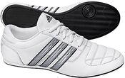 Adidas NEW TAEKWONDO G42711