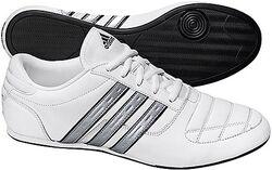 Кроссовки Adidas NEW TAEKWONDO