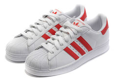 Кроссовки Adidas Super STAR 2 METAL
