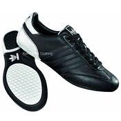Кроссовки  Adidas WRESTLING PERF 660536