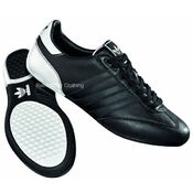 Adidas WRESTLING PERF 660536