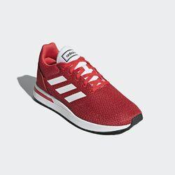 Кроссовки Adidas Run70s B96556