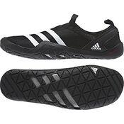 Кроссовки  Adidas M29553 7 climacool JAWPAW