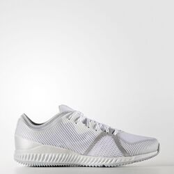 Кроссовки Adidas CrazyTrain Bounce BB1506