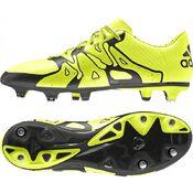 Adidas X 15.3 S83058