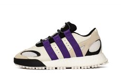 Кроссовки Adidas x Alexander Wang Wangbody Run EF2437