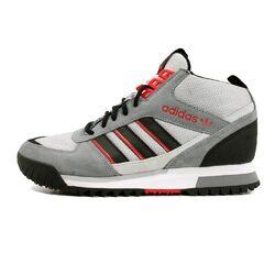 Ботинки Adidas ZX TR Mid G63366
