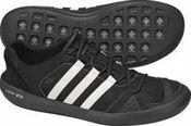 Кроссовки  Adidas BOAT CC LACE G15619