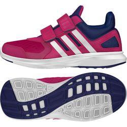 Кроссовки Adidas hyperfast 2.0 cf k S83004