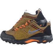 Кроссовки  Nike SALBOLIER MID 380585 248