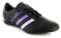 Кроссовки Adidas NEWEL