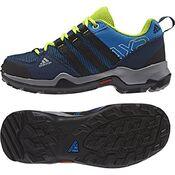 Adidas AX2 CP AF6111