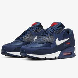 Кроссовки  Nike Air Max 90 Essential AJ1285 403