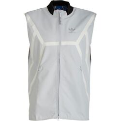 Adidas Originals Mens ZX Gilet S12488