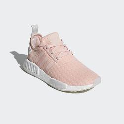 Кроссовки женские Adidas NMD_R1