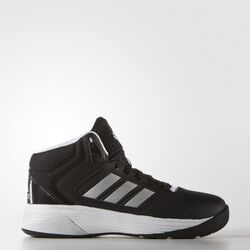 Кроссовки Adidas CLOUDFOAM ILATION MID AQ1331