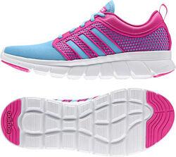 Кроссовки Adidas CLOUDFOAM GROOVE W