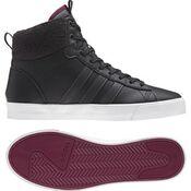Adidas DAILY QT WTR W AQ1640