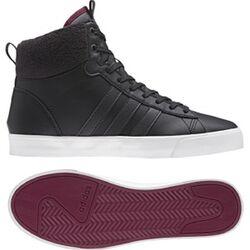 Ботинки Adidas DAILY QT WTR W AQ1640