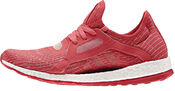Adidas RUNNING SHOES NEUTRAL PURE BOOST Aq3399