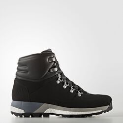 Ботинки Adidas CW PATHMAKER