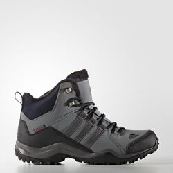 Ботинки Adidas Winter Hiker II M