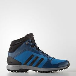 Ботинки Adidas Mens Climawarm Fastshell