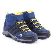 Ботинки Adidas Brushwood AQ4128