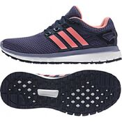Adidas energy cloud w AQ4192
