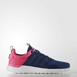 КРОССОВКИ Adidas CLOUDFOAM LITE RACER