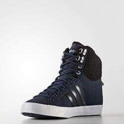Кроссовки ADIDAS PARK WINTER HI