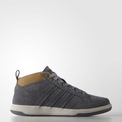Кроссовки Adidas ORACLE VI MID AW5062