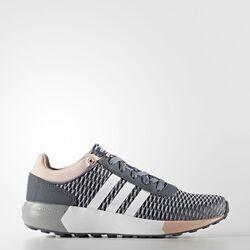 КРОССОВКИ Adidas CLOUDFOAM RACE AW5287