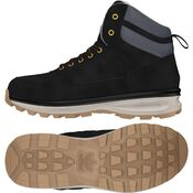 Adidas Chasker Boot B24877