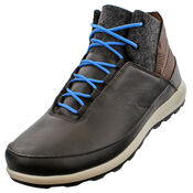 Кроссовки Adidas CW ZAPPAN II WINTER B27267
