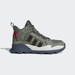 КРОССОВКИ Adidas F/1.3 LE