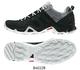 Купить Кроссовки Adidas AX 2 M (Изображение 2)