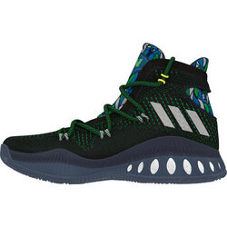 Кроссовки Adidas Crazy Explosive Andrew Wiggins B42406