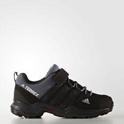 Кроссовки Adidas AX2R COMFORT