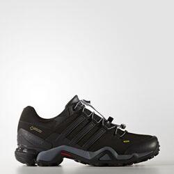 Кроссовки Adidas Terrex Fast R GTX
