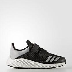 Кроссовки Adidas FortaRun K