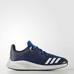 Кроссовки Adidas FortaRun