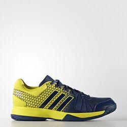 Кроссовки Adidas Ligra 4