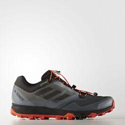 Кроссовки Adidas TERREX TRAILMAKER GTX