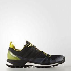 Кроссовки Adidas Terrex Agravic BB0961