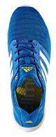 Купить Кроссовки Adidas cc revolution m (Изображение 5)