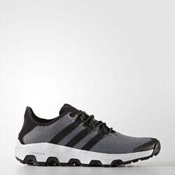 Кроссовки  Adidas TERREX CC VOYAGER BB1891