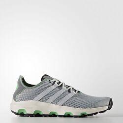 Кроссовки Adidas TERREX CC VOYAGER BB1894