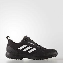 Кроссовки Adidas FASTSHELL BB3827