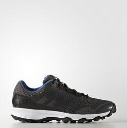 Кроссовки Adidas duramo 7 trail m